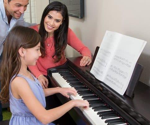 klavier_schule_muenster_klavierschule_muenster_unterricht_klavierunterricht_musikschule_NEWS_2018